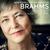 Brahms: Fantasien, Op. 116, Intermezzi, Op. 117 & Klavierstücke, Op. 118