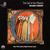The Call of the Phoenix - Rare 15th Century English Church Music