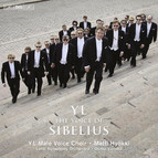 YL – the Voice of Sibelius