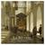 Buxtehude: Cantates pour voix seule – Manuscrits d'Uppsala