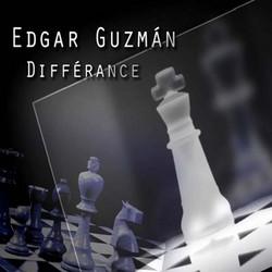 Differance