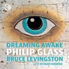 Glass: Dreaming Awake