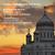 Rachmaninoff: Symphony No. 3 & 10 Songs