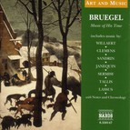 Art & Music: Bruegel - Music of His Time