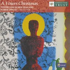 Voices Christmas (A)