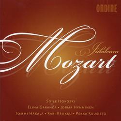 Mozart Jubileum