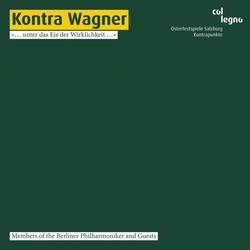 Krenek, E.: Serenade / Chabrier, E.: Souvenirs De Munich / Monti, V.: Csardas / Webern, A.: Ruhig
