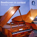 Beethoven in Context