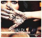 Vivaldi: La verita in cimiento