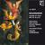 J.S. Bach: Adventskantaten