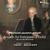Mozart: Sonatas for Fortepiano & Violin, Vol. 3