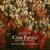Mozart: Gran Partita - Wind Serenades K. 361 & 375