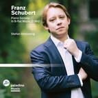 Schubert: Piano Sonata in B-Flat Major, D. 960 & 4 Impromptus, D. 935