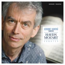 Haydn - Mozart