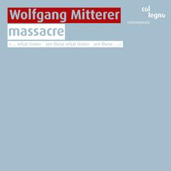 Mitterer: Massacre