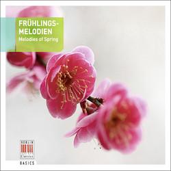 Frühlingsmelodien - Melodies of Spring