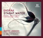Dvořák: Stabat mater, Op. 58