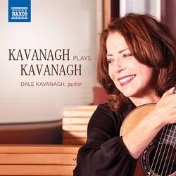 Kavanagh Plays Kavanagh