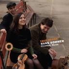 Hans Sommer: Chamber Music