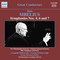 Sibelius: Premiere Recordings