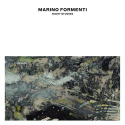 Formenti: Night Studies