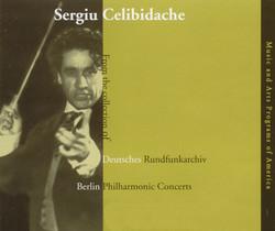 Orchestral Music - Beethoven / Brahms / Strauss, R. / Dvorak / Britten / Prokofiev / Haydn / Berlioz / Debussy