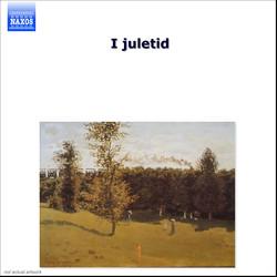 I Juletid (Christmas Time)