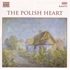 Polish Heart (The)