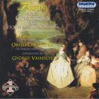 Tartini: Violin Concertos, Vol. 1