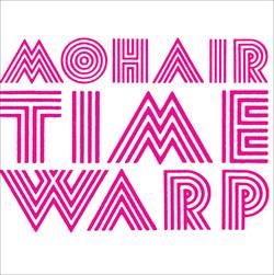 Mohair Time Warp