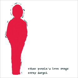 Other People's Love Songs