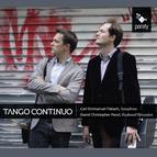 Tango Continuo