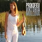 Prokofiev: Violin Concerto No. 2 - Sonata for 2 Violins - Sonata for Solo Violin (Live)