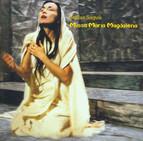 Sagvik: Missa Maria Magdalena