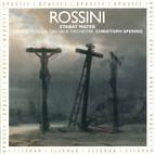 Rossini, G.: Stabat Mater