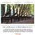 33ème Festival International de Piano de La Roque d'Anthéron