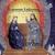 A Lammas Ladymass - 13th and 14th Century English Chant and Polyphony