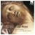 Rossi: Oratorio per la Settimana Santa