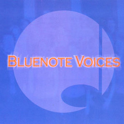 Bluenote Voices