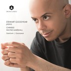 Stewart Goodyear: Callaloo & Piano Sonata - Gershwin: Rhapsody in Blue