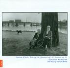 Indy, V. D': Piano Trio, Op. 98 / String Quartet No. 2 / Sextet, Op. 92
