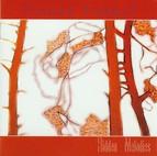 Hidden Melodies