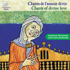 Chants de l´amour divin