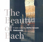 The Beauty of Bach