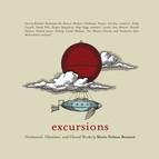 Excursions