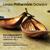 Rachmaninoff: Symphony No. 1 & Isle of the Dead