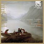 Brahms, Clara & Robert Schumann: Schöne Wiege meiner Leiden