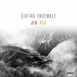 Jin Yin