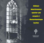 The Organ of Österhaninge