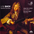 J.S. Bach: Gamba Sonatas